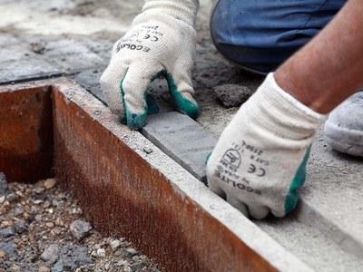 155 persones seran contractades aquest 2021 a través dels Plans d'Ocupació municipals