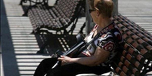 Servei d'atenció a les persones grans davant la calor