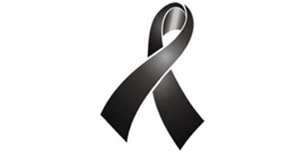 L'Ajuntament de Cornellà lamenta profundament la mort del cornellanenc, Juan Ruiz Cantos