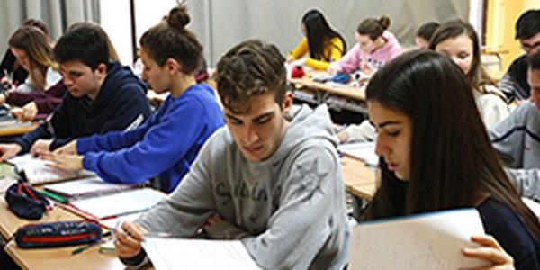 Millores als centres educatius per començar el curs escolar