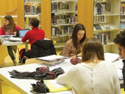 Horari de tardor i noves activitats a la Xarxa de Biblioteques de Cornellà