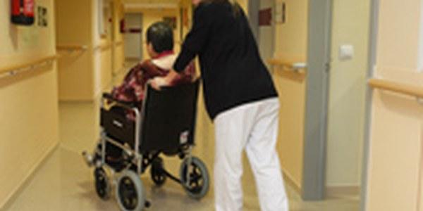 21 de setembre: Dia Mundial de l'Alzheimer