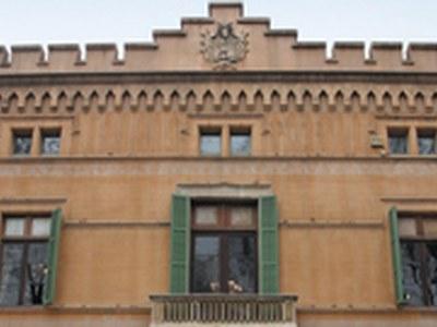 Jornades Europees de Patrimoni a Cornellà