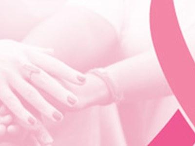 Cornellà se suma a la Quinzena Rosa sobre la sensibilització del càncer de mama