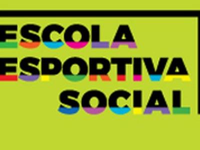 L'Escola Esportiva i social ofereix un ampli programa multiesportiu per a estudiants
