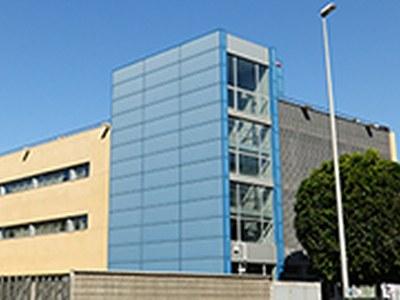 L'Ajuntament de Cornellà signa un conveni amb Gibaix per crear una xarxa d'instal·ladors solidària