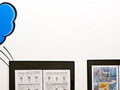35 anys de Còmics a Cornellà