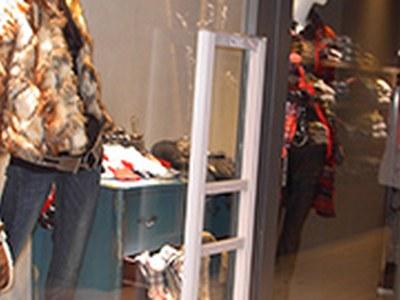 Campanya d'inspecció als comerços, establiments de serveis i d'hosteleria