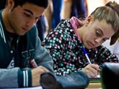 Les preinscripcions escolars  a infantil, primària i ESO es podran formalitzar entre el 13 i el 22 de maig