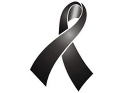 Minut de silenci en memòria de les víctimes de la COVID-19, avui dimecres a les 12.00 hores