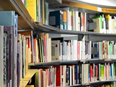 El 2 de juny tornen a obrir les biblioteques de Cornellà