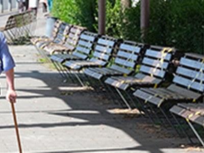 Pla municipal per a garantir la protecció social de les persones dotat amb 2.777.500 euros