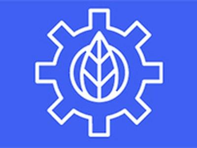 Servei gratuït d'assessorament a PIMES i comerços locals per a reduir costos en subministraments
