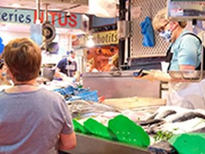 L'Ajuntament de Cornellà destina 630.000 euros per a donar suport al comerç de proximitat