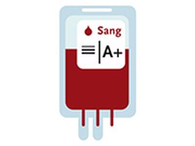 Jornada especial de donació de sang, aquest dissabte 11 de juliol