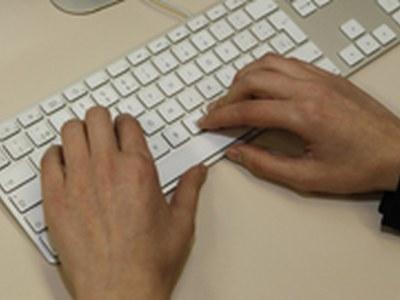 Tràmits en línia per oferir un servei més àgil i còmode a la ciutadania
