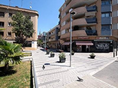 Limitacions i recomanacions a Cornellà de Llobregat per evitar contagis de la COVID-19