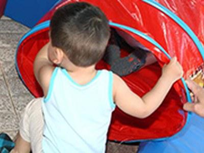 Els casals socials d'estiu atendran aquest any prop de 250 menors