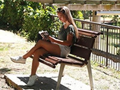 Aquest estiu més que mai, deixa volar la teva imaginació amb la lectura