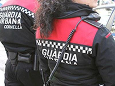 Prop de 300 denúncies realitzades durant el mes d'agost per incomplir les mesures de seguretat per la COVID-19
