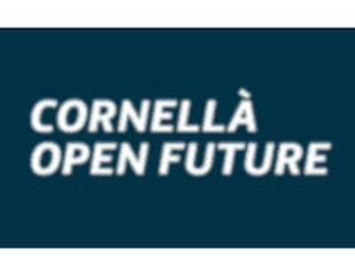 9 startups entren a la darrera fase de l'actual edició del Cornellà Open Future