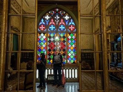 Aquest cap de setmana Cornellà celebra la Nit dels Museus i el Dia Internacional dels Museus