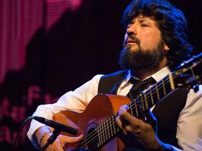 Cornellà es retroba amb el seu Festival de Arte Flamenco de Catalunya