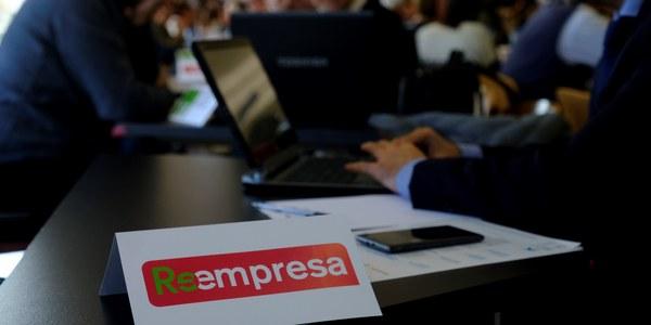 El Punt Reempresa de Cornellà salva una trentena d'empreses i genera una inversió induïda de més d'un milió d'euros