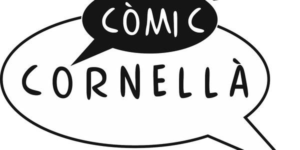 Les sales d'exposicions de Cornellà s'omplen de còmics