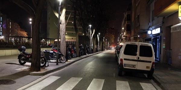 Noves mesures contra la COVID-19 a Cornellà de Llobregat