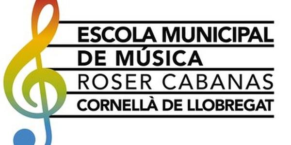 Obertura del procés de preinscripció a l'Escola Municipal de Música per al curs 2021-2022