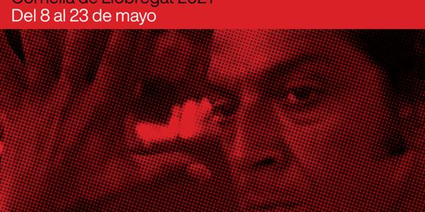 Últimes cites amb el 37è Festival de Arte Flamenco de Catalunya