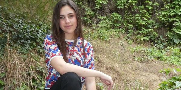 Una alumna de Cornellà guanya el concurs de treballs de recerca sobre salut de Catalunya