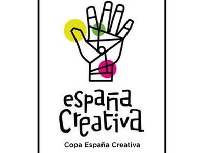Vota per Cornellà a la Copa España Creativa