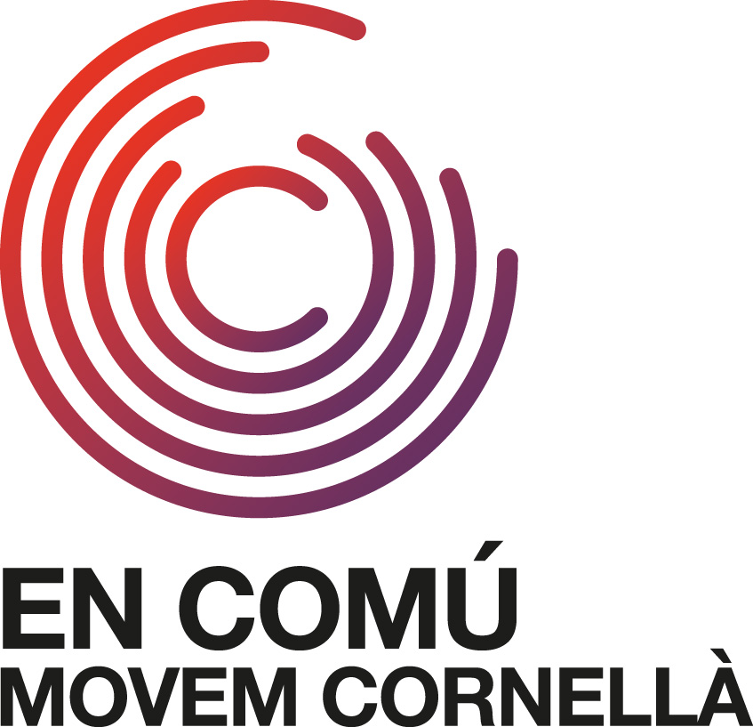 Logo-ECMC-Vertical TRANSP copia.jpg