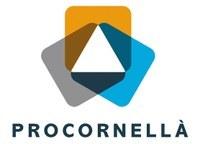 procornella-logo.jpg