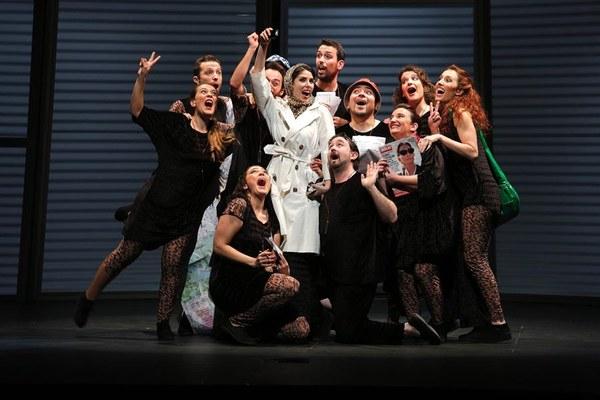 20150207_Teatre Auditori Allegro-2561.jpg
