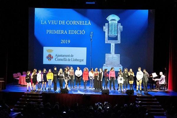 20190210_Final La Veu de Cornella-16621.jpg
