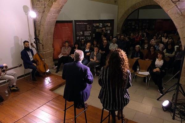 20190327_homenatge Dia del Teatre-20647.jpg