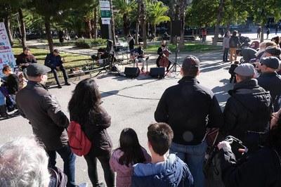 20191123_Cordes del Sud Festival DeProp-7897.jpg