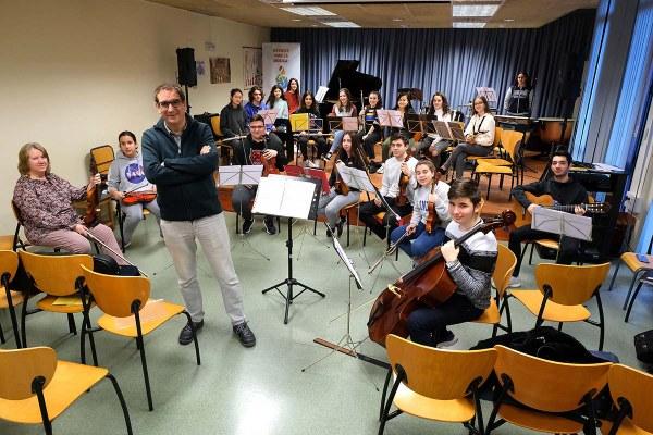 20200207_Escola de Musica-7509.jpg
