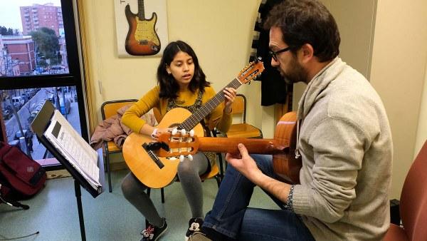 20200207_Escola de Musica-7711.jpg