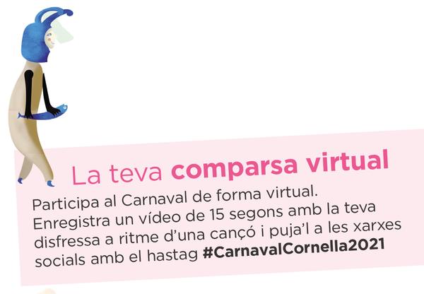 carnestoltes-2021-comparsa-virtual.png