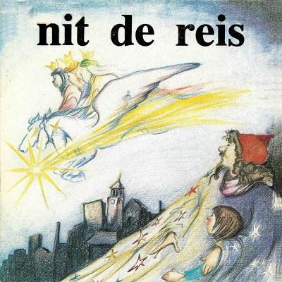 Conte Nit de Reis 1985.jpg