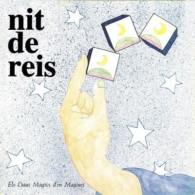 Conte Nit de Reis 1986.jpg