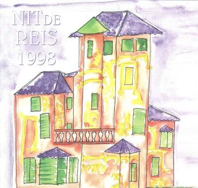 Conte Nit de Reis 1998.jpg