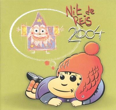 Conte Nit de Reis 2004.jpg