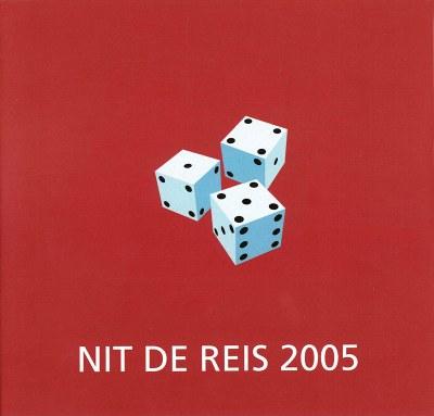 Conte Nit de Reis 2005.jpg