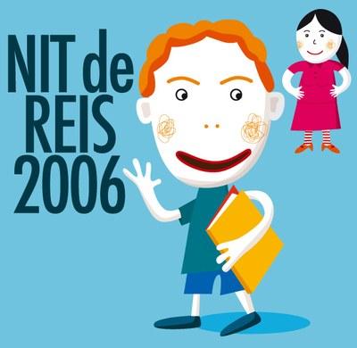 Conte Nit de Reis 2006.jpg