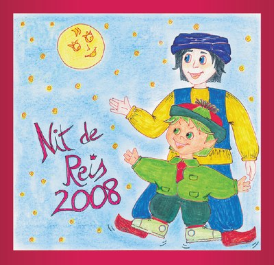 Conte Nit de Reis 2008.jpg